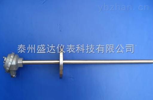 WRNM-430耐磨防水热电偶