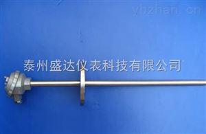 WRNM-430防水耐磨热电偶