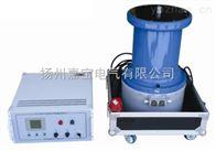 JB1011型水內冷發電機直流高壓試驗裝置