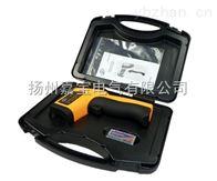 GM700GM700红外线测温仪