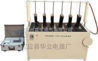 JB1104型智能绝缘靴(手套)耐压试验装置