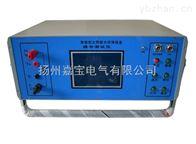 JB1206型智能型光伏接線盒綜合測試儀