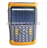 JB1213型手持式电能质量分析仪