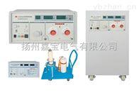 JL2674X系列超高压耐电压测试仪