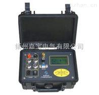JB1219型户表接线测试仪