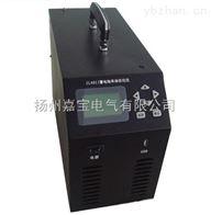 JB4011型蓄电池单体活化仪