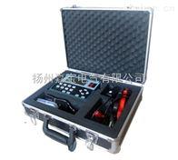 JB4012型蓄电池内阻测试仪