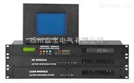JB4016型蓄电池在线监测系统