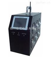 JB4020型直流电源系统综合测试仪