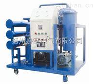 JBZX型有载分接开关在线滤油机