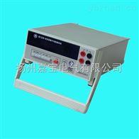 SB2231SB2231型数字电阻测量仪