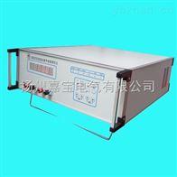 SB2232;SB2232SB2232直流数字电阻测量仪