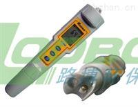 厂家直销CT-8022笔式ORP计(氧化还原电位)化工制药电子食品检测