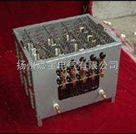 BP-300BP-300稳定变阻器