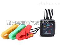 ETCR1000BETCR1000B大口徑非接觸型檢相器