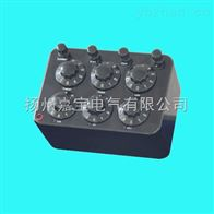 ZX21aZX21a直流电阻箱