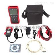 ETCR4800ETCR4800抽油机多用表(抽油机巡更测试仪