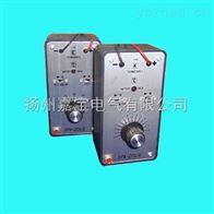 XPX-201XPX-201热电偶模拟器