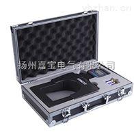 ETCR7100DETCR7100D超大口径直流/交流钳形电流表