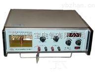 CY2001CY2001鉗形表校驗儀