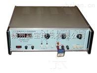 CY1001CY1001數字式三用表校驗儀