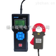 ETCR8000BETCR8000B漏電流監控監測儀