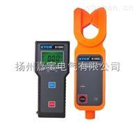 ETCR9100CETCR9100C氧化锌避雷器测试仪
