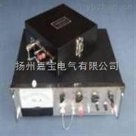 ZC36ZC36模擬式高阻計