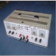 YJ83YJ83直流稳压稳流电源