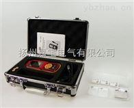 GM280FGM280F 塗層測厚儀