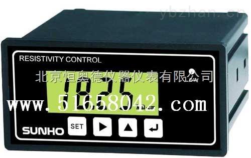 在線電阻率測控儀           XH-ER-310/350