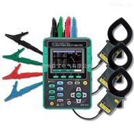 KEW 6310共立KEW 6310电能质量分析仪