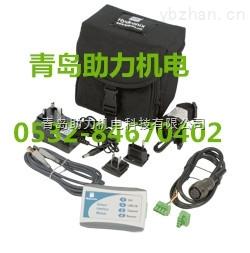 hydro-USB-hydronix485轉USB信號轉換器