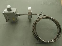 工业防爆热电偶优质生产厂家
