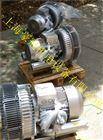 10HP高压力鼓风机型号/高正压风机