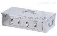 不锈钢物品消毒箱