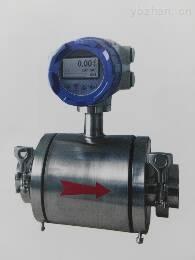 TK-1000-就地顯示流量計