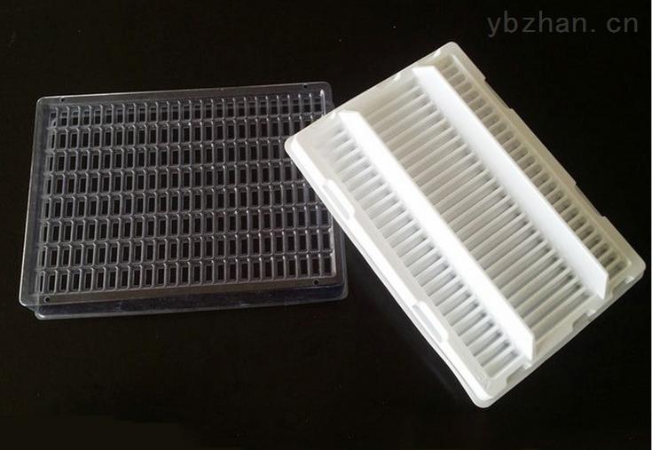 专业生产医药类托盘吸塑盒