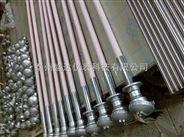盛达供应 玻璃冶金专用耐高温铂铑B型热电偶