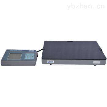 LB-300-LB-300玻璃陶瓷電熱板