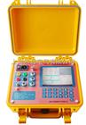 SRDCY-3 三相电能表现场校验仪