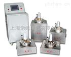 SR-V 蒸发冷却材料相容性试验装置