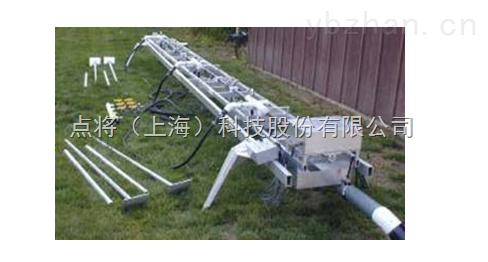 产品库 测量/计量 其它测量 雨量计 dik-6000 降雨模拟器  信息内容:r