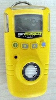 GAXT-X-單一氧氣檢測儀