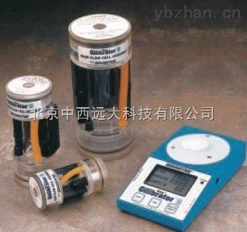 库号:M389702-电子皂膜流量计