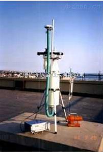 FT648型测氡仪