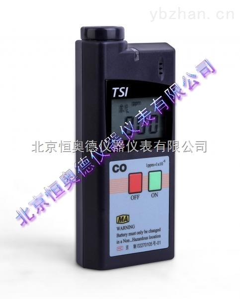 可燃性氣體檢測儀            GJK-JH6102-EX