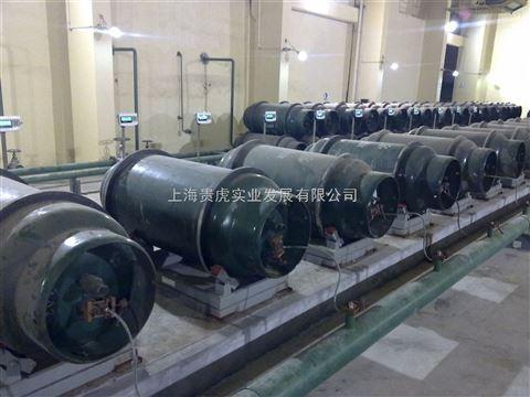 河北液氢钢瓶秤,北京液氧钢瓶秤