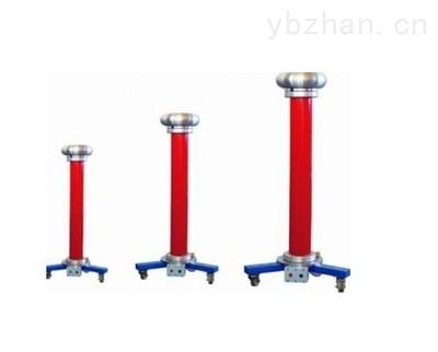 阻容式交直流分压器价格