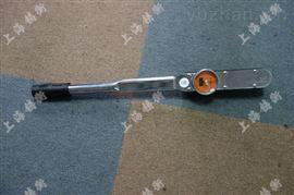 检测扣件的力矩仪检测扣件的力矩仪
